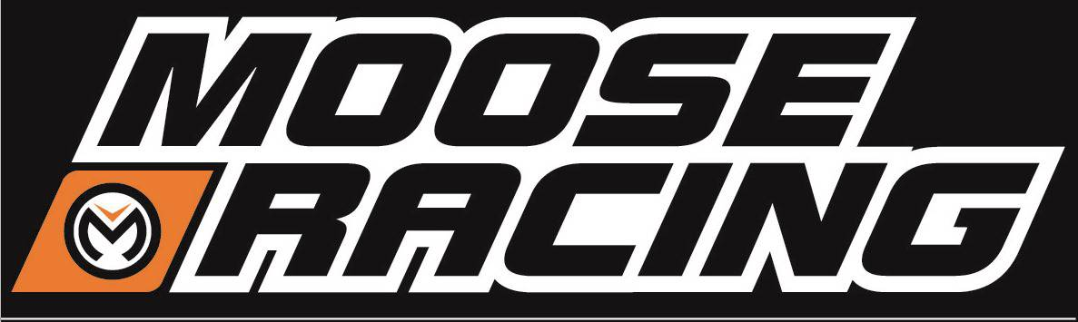 MOOSE RACING LOGOS | Androscoggin Valley Chamber of Commerce