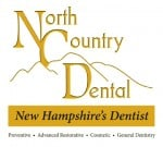 NORTH COUNTRY DENTAL