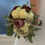 Gorham House Florist & Gifts
