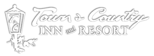 Town Amp Country Inn Amp Resorts Androscoggin Valley Chamber
