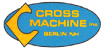 CROSS MACHINE, INC.