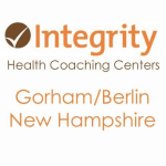 INTEGRITY HEALTH & FITNESS CENTER