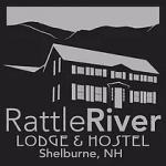 RATTLE RIVER LODGE & HOSTEL LLC