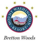 BRETTON WOODS SKI AREA