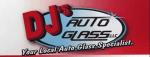 DJ's AUTO GLASS, LLC