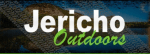 JERICHO OUTDOORS, LLC