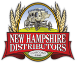 NH DISTRIBUTORS