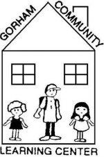 GORHAM COMMUNITY LEARNING CENTER