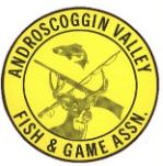 Androscoggin Valley Fish & Game Association