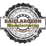 Baillargeon Manufacturing, LLC
