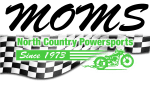 MOMS North Country Power Sports