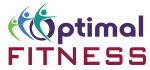 Optimal Fitness